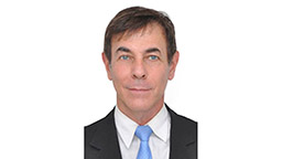 Prefeito: Decio Luis Fernandes Da Silva (CIDADANIA)