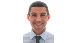 Prefeito: Valdenir Ramos Da Silva (PODE)