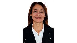 Prefeito: Marilza Martins Da Silva (REPUBLICANOS)