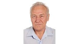 Prefeito: Pedro Ferrari (PT)