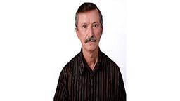 Prefeito: Luiz Antônio Ferreira Gonçalves (PSL)