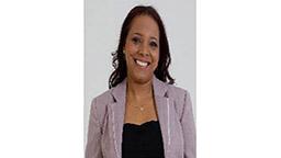 Prefeito: Eliane Aparecida Garcia (PSOL)