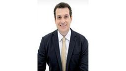 Prefeito: Guilherme Campo Dall Orto Leite Do Amaral (PATRIOTA)
