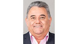 Prefeito: José Roberto Zem (PODE)