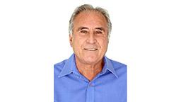 Prefeito: Valerio Antonio Galante (PSDB)