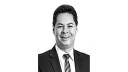 Prefeito: Nilton César Teixeira (CIDADANIA)