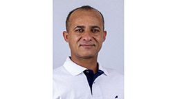 Prefeito: Renivaldo Nunes Souza (DEM)