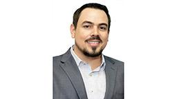 Prefeito: Luis Fernando Benedini Gaspar Junior (PP)