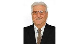 Prefeito: Edson Luiz De Oliveira (PSL)