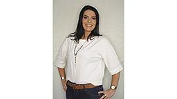 Prefeito: Debora Cristina Ribeiro Da Silva (MDB)