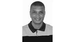 Prefeito: Ovidio Aparecido Soares Araujo (PL)
