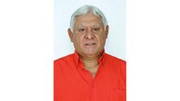 Prefeito: Mario Augusto Candido (PT)