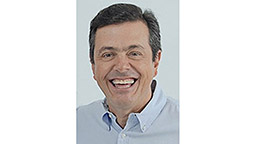 Prefeito: Alfredo Chiavegato Neto (PSDB)