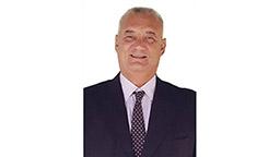 Prefeito: Clodocir Antonio Guaraty (PTB)