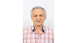 Prefeito: Thomaz Angelo Rocitto Neto (PDT)