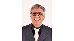 Prefeito: Nivaldo Luis Rodrigues (REPUBLICANOS)