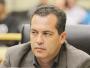 Farofino: Boi deve voltar à Câmara, mas não como vereador; saiba como