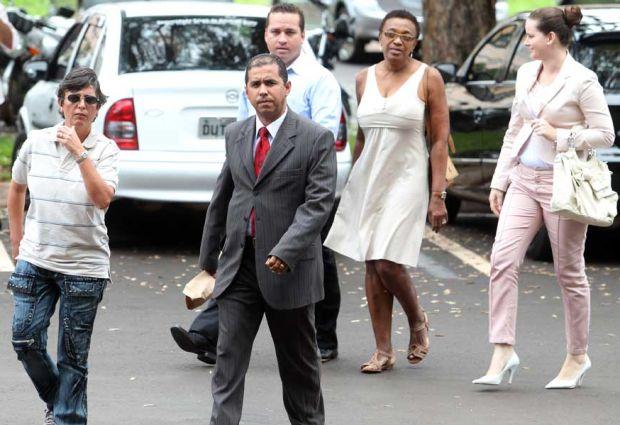 Matheus Urenha / A Cidade - 03.jan.2012
