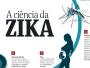 A ciência da Zika - Foto: Arte / A Cidade
