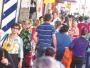 Número de endividados cresce 31% no primeiro semestre em Araraquara