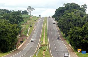 Divulgação / Wikipedia - Acidente ocorreu na rodovia Brigadeiro Faria Lima