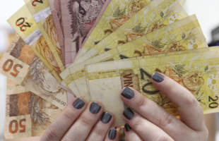 Joyce Cury / A Cidade - Previdência privada é investimento futuro