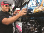 Número de microeempreendedores em Araraquara dispara 23%, em 2016