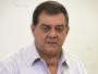 Adauto Scardoelli, prefeito de Matão, passa por cirurgia de emergência