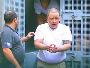Junho de 2013: Vítimas de atropelamento em manifestação esperam julgamento