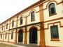 Museu Ferroviário terá visita guiada nesta segunda - feira (20)