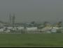 Neblina cancela voo de Ribeirão Preto a Brasília nesta sexta (15)