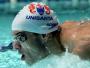 Nicholas Santos vai incentivar a natação em Ribeirão Preto