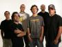 Sesc Araraquara anuncia show da banda Planta e Raiz para fevereiro