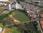 Justiça suspende empreendimentos da zona Leste de Ribeirão