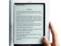 Financial Times reduz impresso e investe mais em digital