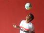 Botafogo pode ter renda de jogo penhorada para pagar dívida com Moradei