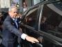 Ex-ministro José Dirceu vem a Ribeirão Preto para lançamento de livro
