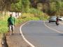 Após dia de caos, moradores exigem duplicação de avenida