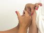 Vacina gratuita contra a gripe continua sendo aplicada em São Carlos