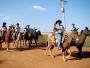 Assentamento Bela Vista realiza sua primeira cavalgada no domingo (26)