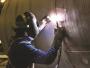 Araraquara volta a criar empregos, segundo o Caged