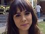 """Isabella Lubrano, do """"Ler Antes de Morrer"""", é nova parceira do Virando Bixo"""