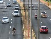 Motoristas podem parcelar IPVA atrasado em até 10 vezes