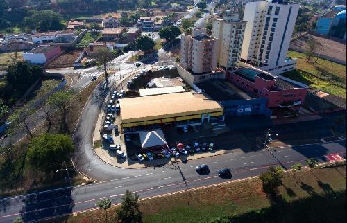 Feirão Ativa Seminovos - Foto: Divulgação