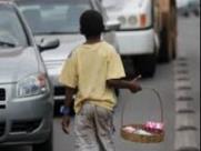 Combate ao trabalho infantil ainda é desafio em Araraquara