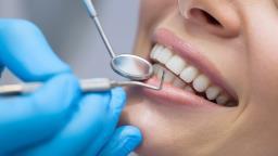 Dia do cirurgião-dentista: a importância desse profissional