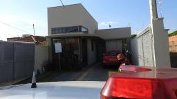 Criminosos invadem casa enquanto família dormia no Santa Felícia