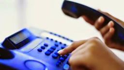 Saúde vai disponibilizar atendimento psicológico por telefone