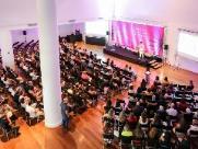 Festival de design e arquitetura promove eventos em Campinas