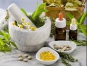 Veja cinco fake news sobre a Homeopatia